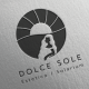 DOLCESOLE