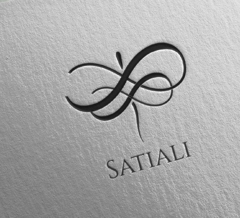 SATIALI